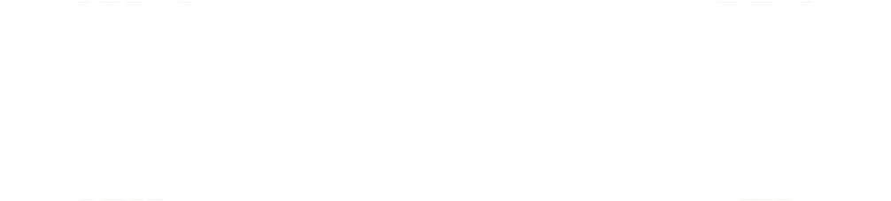 Anderson-Logo-Text-Only